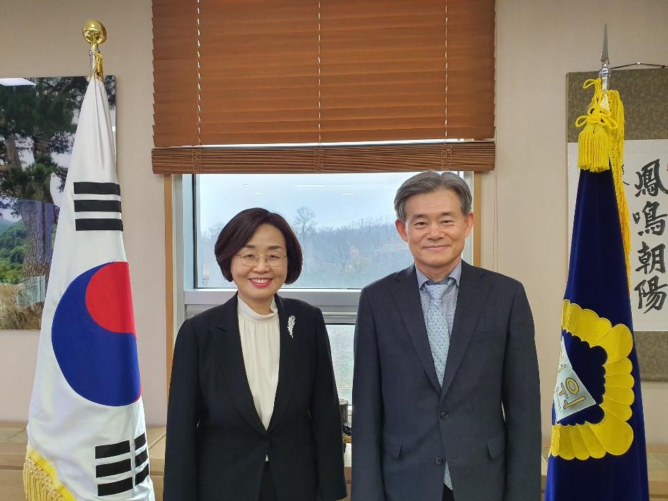 서울가정법원 예방.jpg
