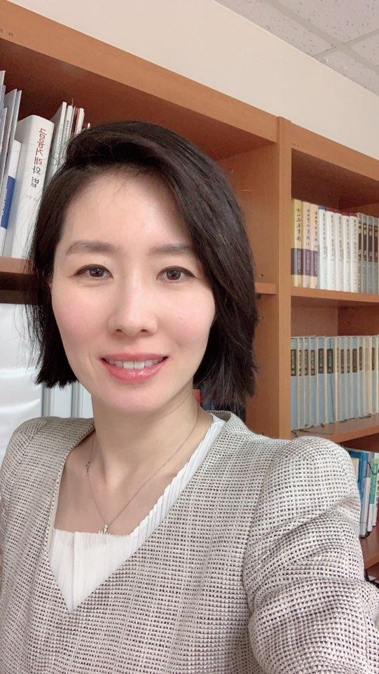 박마리 변호사님.jpg