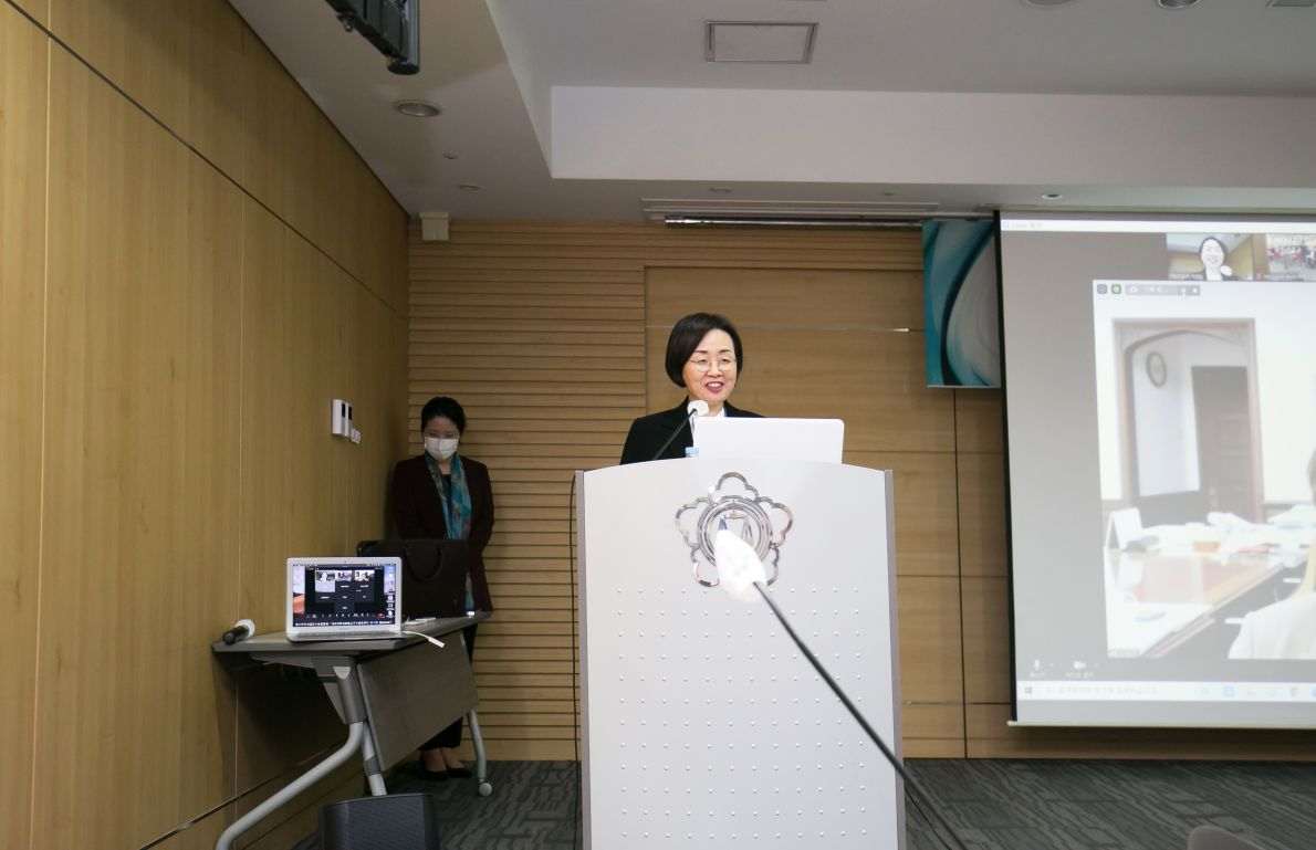 사외이사아카데미3.jpg