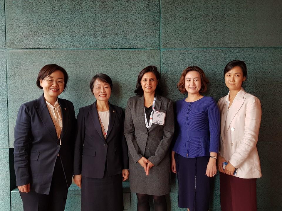 IBA Women Lawyers' Interest Group 위원장 미팅5.jpg