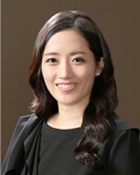 홍지혜변호사님.jpg