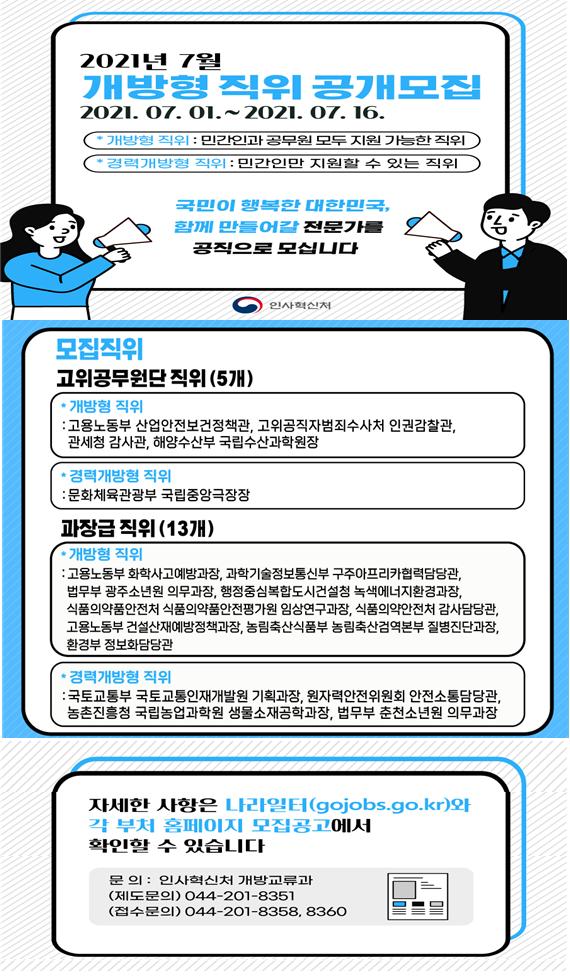 4, 홈페이지 게시용 그림파일(21년 7월공고).png