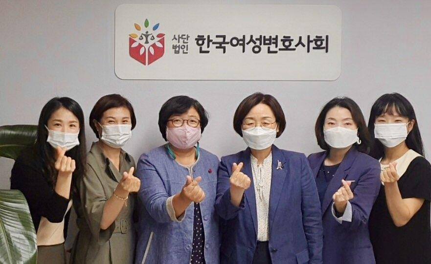 9.10.)사랑의열매 미팅(w아너소사이어티 캠페인)2.jpg