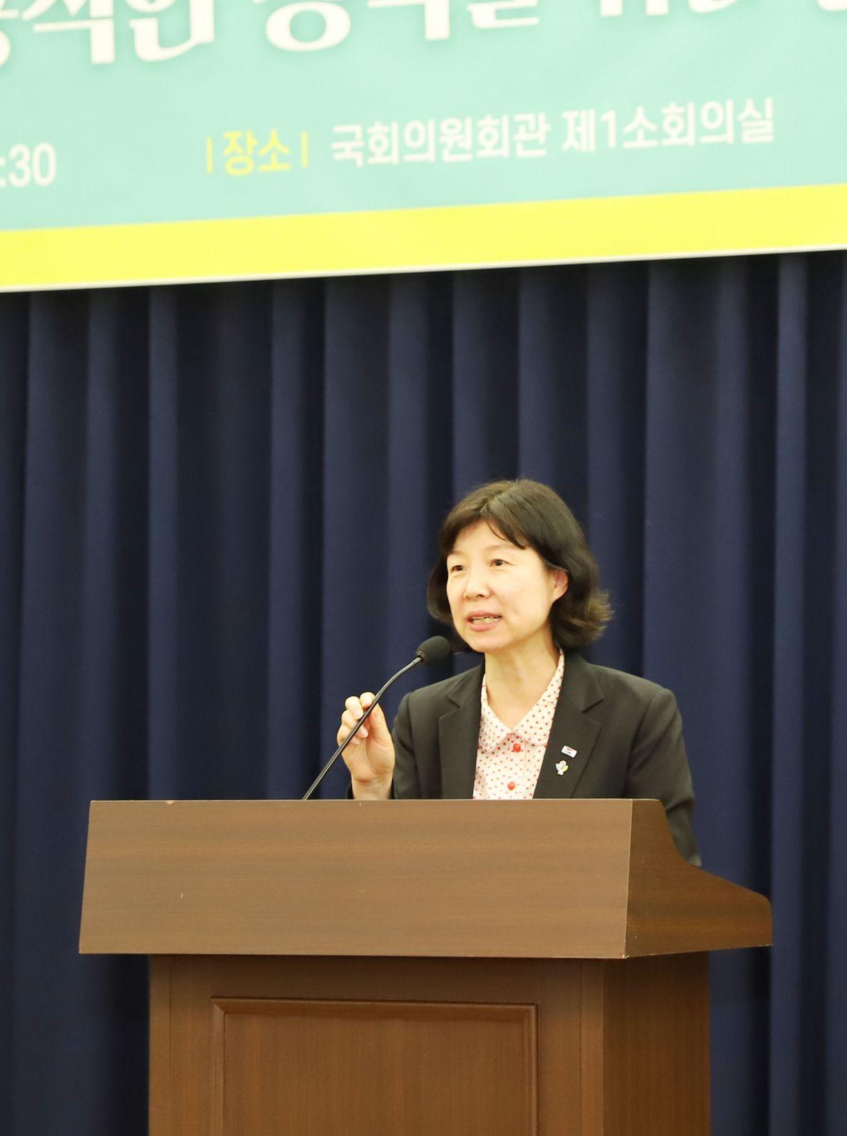 200630 여성이사제 성공적인 정착을 위한 현실적 필요사항과 제도적 개선안 (15).JPG