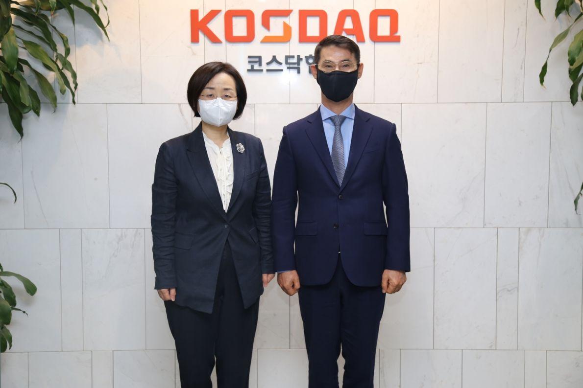 21.6.2.코스닥협회 예방3.jpg