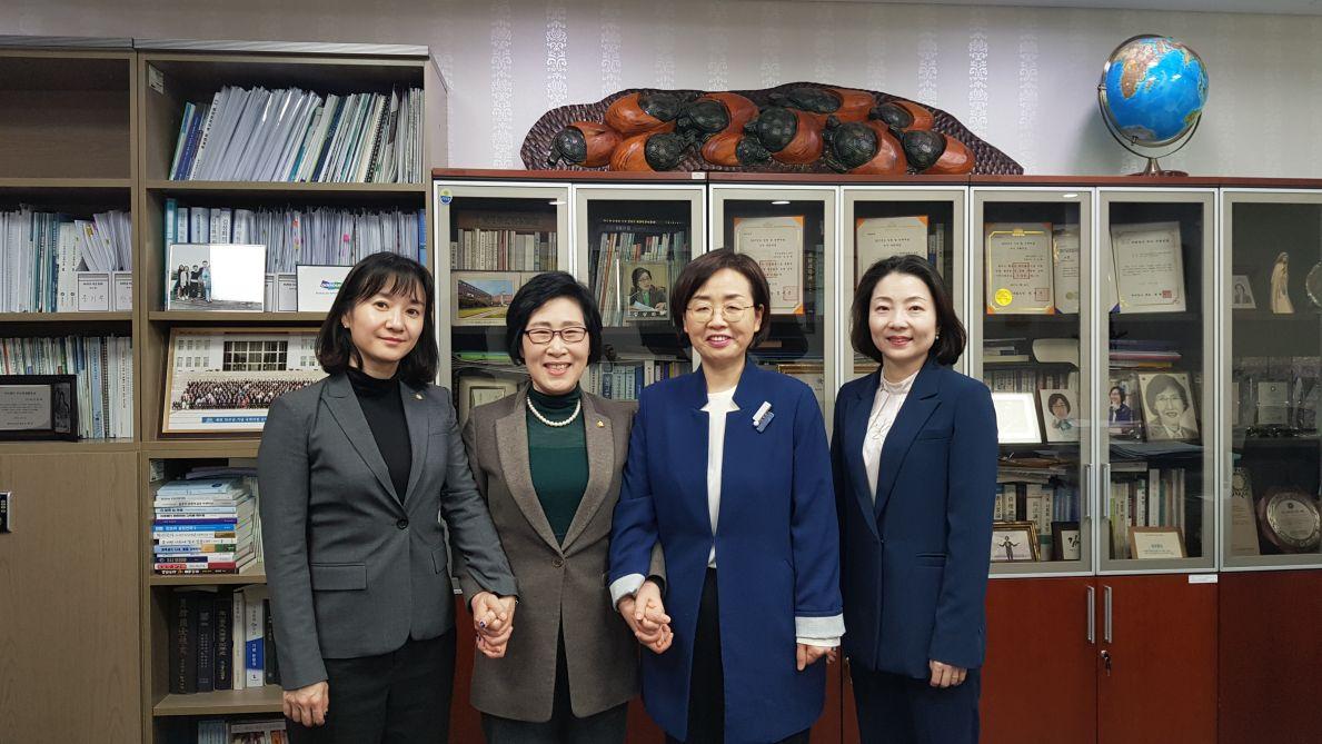 20.2.14.(금) 김삼화국회의원1.jpg